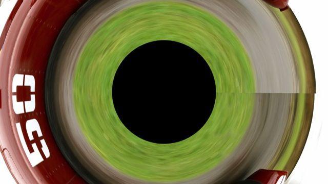 Circular Wrap