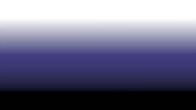 Three Color Gradient