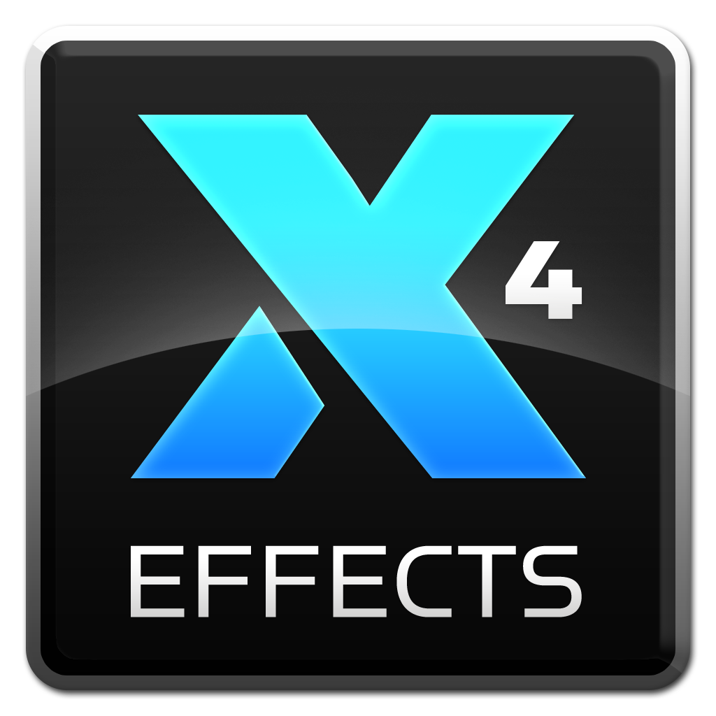 FxFactory - Final Cut Pro, Motion and AE plugins | Podbay